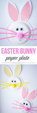 459 best Easter Ideas images on Pinterest