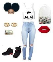 79 Best Women Fashion Images On Pinterest Boohoo Bling Jewelry Outfits To Wear With Jordans