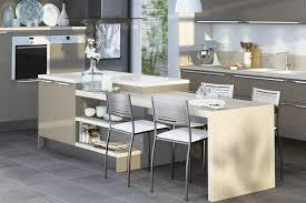 cuisine bois flotté confortable lapeyre cuisine soldes lapeyre catalogue cuisine cuisine