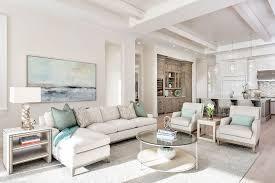 100 Home And Design Magazine Calusa Bay HOME DESIGN MAGAZINE Bay Watch