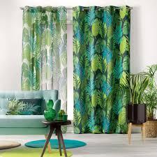 gardine 140 x 240 cm viane grün