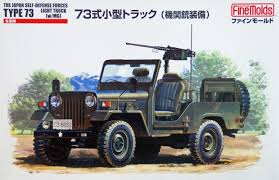 Fine Molds FM35 JGSDF Japan Type 73 Light Truck (with Machine Gun) 1 ... Blue Jay Brute Aev Cversion Kit Walkaround Youtube Jeep Xj Off Road Bumper Mamotcarsorg Landfreeder Truck 4wd Cc01 Rizonhobby Scale Kit 2016 Mex Jk 110 Offroad 2d Yellow Gallery Cpw Stuff Tinley Park Il Bakkie By Mopar Wrangler Antero Rear Side Bed Mountain Scene Accent Actioncamper Fully Equipped Expedition Ready Slidein Jeeptruck The Transformation Is Complete Laurel Jk8 4 Doorjeep Door File