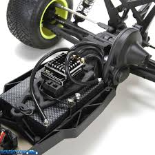 TLR 22T 2.0 Stadium Truck Kit - RCNewz.com Team Losi Lxt Restoration Part 1 Rccoachworks Vintage Rc10t With Hydra Drive At Rchr Open Practice 071115 Tlr 22t 40 Stadium Truck Kit Rc News Msuk Forum Racing And Race Results 2015 22t Kit 110 2wd Stadium Truck Tlr03015 Miniplanes Electric 136 Microt Rtr Red Horizon Hobby 30 By Nuts Strike Short Course Losb0105 Nxt Nitro 10 Scale Tech Forums
