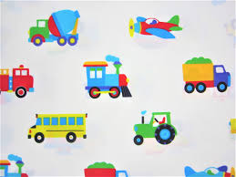 Cheap Trucks Kids, Find Trucks Kids Deals On Line At Alibaba.com Fire And Trucks For Toddlers Craftulate Toy For Car Toys 3 Year Old Boys Big Cars Learn Trucks Kids Youtube Garbage Truck 2018 Monster Toddler Bed Exclusive Decor Ccroselawn Design The Best Crane Christmas Hill Grave Digger Ride On Coloring Pages In Preschool With Free Printable 2019 Leadingstar Children Simulate Educational Eeering Transporting Street Vehicles Vehicles Cartoons Learn Numbers Video Xe Playing In White Room Watch Fire Engines