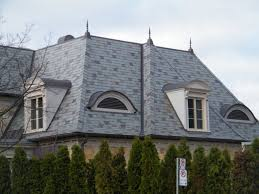 Boral Roof Tiles Suppliers by Boral French Terracotta Roof Tile Eclipse Swiss Roof Tiles Swiss