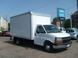 100 Used Trucks For Sale In San Antonio Tx New And For On CommercialTruckTradercom