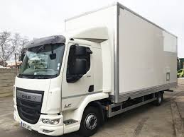 Recovery Vehicles | 01438 840 690 7 Smart Places To Find Food Trucks For Sale 16ft Freightliner Step Van P700 Mag Used Vans New Delivery For Freightliners Fords Mt45 In Massachusetts On Usps Long Life Vehicles Last 25 Years But Age Shows Now Ford F59 Fedex Gas Stepvan Small Truck Big Service 2003 P42 Step Wkhorse Truck Fedex 27000 Cutaway Ups 1920 Car Specs Parcel Sales Logistics Home Contractors