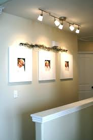 wall mounted track lighting can be on a lights suintramurals info