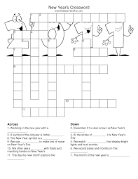 Clinton Cabinet Member Federico Crossword by Crosswords For 9 Year Olds U0026 Outer Space Sc 1 St Bogglesworld