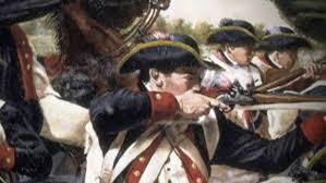 siege concord daniel at the siege of boston summary