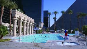 Luxor Casino Front Desk by Luxor Hotel And Casino Las Vegas Nv 4 United States From Us