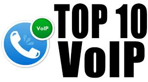 Top 10 VoIP Providers (2017) | Top VoIP Providers | Top 10 VoIP ... Voip Internet Phone Service In Lafayette In Uplync How To Set Up Voice Over Protocol Your Home Much 2 Months Free Grandstream Providers Supply Cloudspan Marketplace Santa Cruz Company Telephony Ubiquiti Networks Unifi Enterprise Pro Uvppro Bh Startup Timelines Vonage Timeline Website Evolution Residential Harbour Isp Amazoncom Obi200 1port Adapter With Google Features Abundant And Useful For Call Management Best 25 Voip Providers Ideas On Pinterest Phone Service