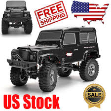 100 Rc Truck For Sale 110 RGT Car Scale Electric 4wd Off Road Rock Crawler