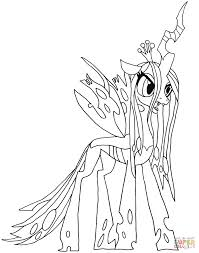 FilmMy Little Pony Sheets Horse To Color Fluttershy Coloring Pages Pictures Colour