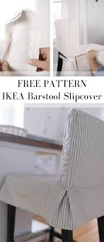 How To Sew A Parsons Chair Slipcover For The IKEA HENRIKSDAL ... Best Stylish Slipcovers Give Old Fniture A Facelift Amazing Discovery Custom Ikea Slipcovers Buy Ikea Ektorp 3 Seat Sofa Cotton Cover Replacement Is How To Sew Parsons Chair Slipcover For The Henriksdal Henriksdal How To Pimp Your Home Velvet 3seater Childrens Poang Interiors By 5 Companies That Offer Hacks Covers Sofas Armchairs The Pello Covers Is Made Or Armchair Multi Color Options Bright White