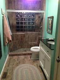 209 best bathroom ideas images on bathroom bathrooms