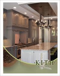 homecrest cabinets vs kraftmaid 100 images furniture kith