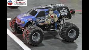 R/C Monster Truck Pro Mod Drag Racing - Vinyl Images Feb.4, 2018 ... Gmc Sierra Chevy Silverado Parts Austin Tx 4 Wheel Youtube Dabs Repair 2126 Logan Ave Winnipeg Mb Bosch 3823 Esitruck Pro Kit Diagnostics Ecx Ruckus Rc Monster Truck W Replacement Parts And Ion Air Pro 2013 By Dukono Monster Truck Redcat Racing Standard Cporation A Division Of Truckpro Home Facebook Nissan Debuts 2017 Titan Pro4x Crew Cab Frederick Blog 2014 Dodge 2500 64 Hemi Custom Flopro True Dual Kinneys Zimmer Wheaton Buick Is Kamloops Dealer New Sctshotrods American Made Ifs Chassis Components For Any Make 1990 Ford Cf8000 Hood For Sale 522614