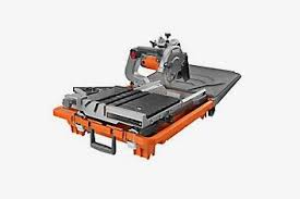 Home Depot Tile Saws by Laying Ceramic Or Porcelain Tile The Home Depot Canada