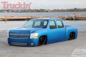 2008 Chevy Silverado - Quick Change - Truckin' Magazine Chevrolet Silverado 1500 Extended Cab Specs 2008 2009 2010 Wheel Offset Chevrolet Aggressive 1 Outside Truck Trucks For Sale Old Chevy Photos Monster S471 Austin 2015 Lifted Jacked Pinterest Hybrid 2011 2012 Crew 44 Dukes Auto Sales Used 2500 Mccluskey Automotive Ltz Youtube Ext With 25 Leveling Kit And 17 Fuel