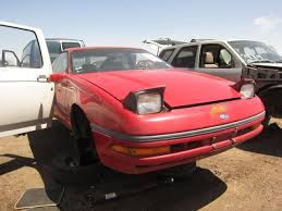 Junkyard Find: 1989 Ford Probe - The Truth About Cars The World Of Readymix Trucking Page 1 Ckingtruth Forum Apollo Baltimore Best Truck 2018 Customer Showcase At Hill Intertional Trucks Dealership Near Wtis Marty Gipson Talks About Epicvue Sallite Tv Is Free Bradley Caldwell Inc Hazleton Pa Rays Photos Melton Lines Reviews 2016 Sharing A Hotel Room During Orientation All Stars Shing The Light Just Completed Traing At Sage Driving School Pgt Automotive 4200 Industrial Blvd Aliquippa About