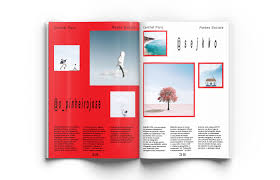design bureau magazine k ü n g design bureau parq magazine issues 46 47 magazines