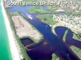 Manasota Flooring Venice Florida by Walk To A Free Beach Ferry To A Private Homeaway Venice