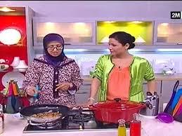 choumicha cuisine tv pastilla au poulet aromatisé aux crevettes choumicha recettes