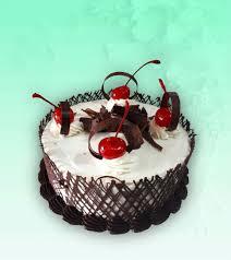 ar 521 chocolate cake