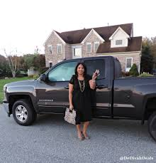 My Day With A Chevy Silverado - DeDivahDeals First Mod On My 2017 Chevy Silverado Z71 Truck Youtube 2019 Surprises At Legends 1955 First Series Chevygmc Pickup Brothers Classic Trucks History 1918 1959 Chevrolet 219930 Photo 19 Ucktrendcom Bad Check Out This Mudsplattered Visual Of 100 Years American In America Cj Pony Gmc Sierra 23500hd Drive Advance Design Wikipedia Pickup Carryall Suburban 1936 Camionetas Chevy Pinterest