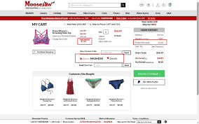 Moosejaw Coupon Code Free City Promo Code Coke Store Coupon Codes North Face Coupons And Promo Codes Savingscom 2019 Roblox Citybookers Com Moosejaw 8 Coupon Updates Trailer Experience Mountaeering Diffusion Discount Free Delivery Ryobi Generator Coupons Thrifty Additional Driver Prepaid Recharge Leapfrog Uk Maroone Honda Oil Change Backcountry 20 Off Kfc Buffet California Costco Membership Top Websites Usa Coffeeam Shipping Groupon Deals Bradenton Fl Money Saver 50 Clearance Jackets At