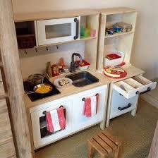möbel erweiterungen holzspielzeug bonn ikea küche kinder