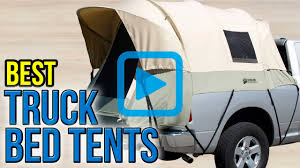 Top 6 Truck Bed Tents Of 2017 | Video Review Guide Gear Full Size Truck Tent 175421 Tents At Competive Edge Products Inc Kodiak Canvas Product Line Lvadosierracom Enjoy Camping With Truck Bed Tent By Hammock Pickup Bed With Regard To Diy Clublifeglobalcom What Are The Best Outdoor Intensity Roof Top Car Backroadz Napier Regular Green Amazonca Tents Pub Comanche Club Forums