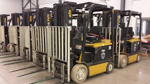 Used Yale Forklift Archives - Heavy Lift Sales Forklift Blog Used 4000 Clark Propane Forklift Fork Lift Truck 500h40g Trucks Duraquip Inc 2018 Cat Gc55k In Buffalo Ny Scissor For Sale Best Image Kusaboshicom Bendi Be420 Articulated Forklift Forklifts Fork Lift Truck Hire Buy New Toyota Forklifts Chicago Il Nationwide Freight Lift Trucks And Pallet Used Lifts Boom Sweepers Material Handling Equipment Utah Action Crown