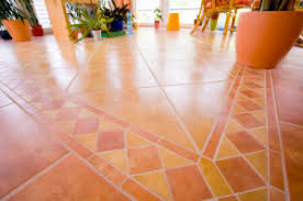 why pay retail for your ceramic tile the floorman wood floors