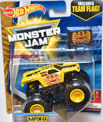 HOT WHEELS 2017 MONSTER JAM INCLUDES TEAM FLAG MAX-D EPIC ADDITIONS ... Pin By Jessica Mattingly On Gift Ideas Pinterest Monster Trucks Jam Maxd Freestyle In Detroit January 11 2014 Youtube Best Axial Smt10 Maxd 4wd Rc Truck Offroad 4x4 World Finals Xvii Competitors Announced From Tacoma Wa 2013 Julians Hot Wheels Blog 10th Anniversary Edition 25th Collection Max D Maximum Maximum Destruction Kane Wins Sunday Afternoon At The Dunkin Donuts Center To Monster Jam 5 19 Minute Super Surprise Egg Set 1 New With Spikes Also Gets 3d