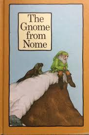 The Berenstain Bears Christmas Tree 1979 by 379 Best Children U0027s Books On Etsy Images On Pinterest Children U0027s