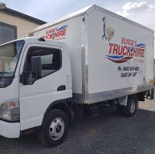 Burge's Truck Hire - Home | Facebook 2017 Chevrolet Express 2500 Cadian Car And Truck Rental Rentals Rv Machesney Park Il Cargo Van Rental In Toronto Moving Austin Mn North One Way Van Montoursinfo Truck For Rent Hire Truck Lipat Bahay House Moving Movers Vans Hb Uhaul Coupons For Cheap Kombi Prevoz Za Selidbu Firme Pinterest Passenger Starting At 4999 Per Day Ringwood Rates From 29 A In Tx Best Resource Carry Your Crew The 5ton Cab Avon