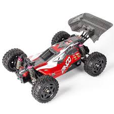 100 Waterproof Rc Trucks For Sale Remo 1651 116 24g 4wd 40kmh Waterproof 390 Brushed Rc Car Dingo