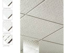 armstrong ultima tegular ceiling tiles ceiling tiles