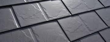 slate alberta metal roofing