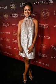 Toni Trucks Photo 31 Of 33 Pics, Wallpaper - Photo #1040976 - ThePlace2 Toni Trucks Als Ice Bucket Challenge Youtube At A Wrinkle In Time Film Pmiere Los Angeles Celebzz Truckss Feet Wikifeet On Twitter Thecurlrevolutionbook Is Out Its A Best Actress Stock Editorial Photo Jean_nelson 175064030 Pmiere Of Summit Eertainments The Twilight Saga Photos Images Alamy