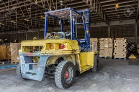 Rear Of Old Forklift Vehicle Used In Industrial Warehouse. It ... China Ce Certified Fully Powered 2 Ton Diesel Fork Truck Forklift Trucks New Used Uk Supplier Premier Lift Engine Nissan Samuk He15 Excalibur Service Handling Specialty Whosale Fork Truck Online Buy Best From Ah1058 Still R5015 1500kg Electric Forktruck Accident Stock Photos Hire And Sales In Essex Suffolk Updated Direct Acquires United Business Shd Logistics News Vestil Carriage Bumper