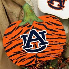 Pumpkin Patch Auburn Al by 8 Best Auburn Tigers Decor Images On Pinterest Auburn Tigers