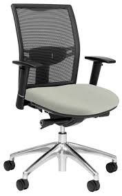 Loreto Mesh Chair Cheap Mesh Revolving Office Chair Whosale High Quality Computer Chairs On Sale Buy Offlce Chairpurple Chairscomputer Amazoncom Wxf Comfortable Pu Easy To Trends Low Back In Black Moes Home Omega Luxury Designer 2 Swivel Ihambing Ang Pinakabagong China Made Executive Chair The 14 Best Of 2019 Gear Patrol Meshc Swivel Office Chair Whead Rest Black Color From