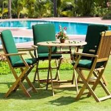 Patio Furniture Under 30000 by Outdoor Furniture Manufacturer From Mumbai