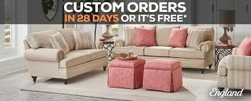 Bob Mills Living Room Furniture by Bob Mills Furniture Desks Best Home Furniture Design