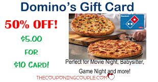 HOT DEAL! $10 Dominos Pizza Gift Card For $5! Zumiez Coupon Code 2018 Hotwire Car Rental Codes Voucher Nz Airport Parking Newark Coupons Pasta Bowl Dominos Merc C Class Leasing Deals Pizza Hut 20 Off Coupons Dm Ausdrucken Dominos Dixie Direct Savings Guide Nearbuy Offers Promo Code 100 Cashback Aug 2526 Deals 2019 You Will Never Believe These Bizarre Truth Card Information Online Discount For October Discount New Coupon Gets A Large 2topping Only 599 Flyer