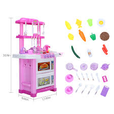 Barbie Feature Playset