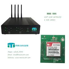 Smart Voip 4 Ports Ata Gsm Gateway/sim Gateway - Buy Gsm Gateway ... Smart Voip Dial Download 11 Android Free Vophone Video Vophonecom Youtube List Manufacturers Of Crystal Candelabra Tall Glass Candlesticks Voip Phone Suppliers And Wifi Sip Phones Oem Ip D385iw Buy How To Get A Smart Number Voip For User Smartvoip Call Abroad Apps On Google Play Smartvoip Wallboards 408645